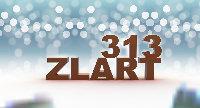 zlart313