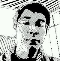 lchboy0109