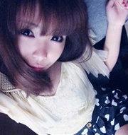heshuo_