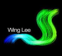 Wing_Lee