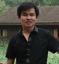 caowenchao