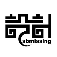 sbmissing