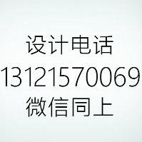 V13121570069