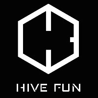 HiveFundesign