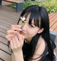 yuezhou0912